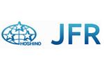 Japan Fluorescent Lamp Recycling Co., LTD.