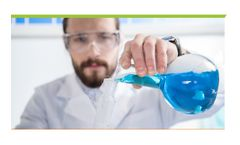 Membrane Equipment and Process-development Services for Fine Chemicals Industry