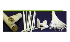 Membrane Configurations Services