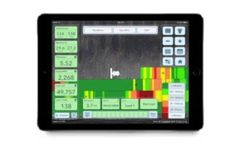 Climate FieldView - Digital Farming Software