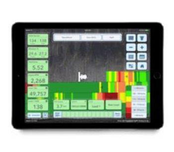 Climate FieldView - Digital Farming Software