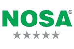 NOSA National Occupational Safety Association Ltd