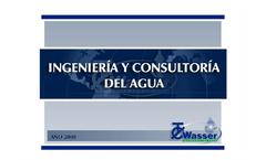 Company Dossier Pdf
