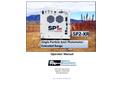 DMT - Model SP2-XR - Single Particle Soot Photometer - Extended Range - Manual