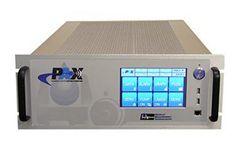 DMT - Model PAX - Photoacoustic Extinctiometer