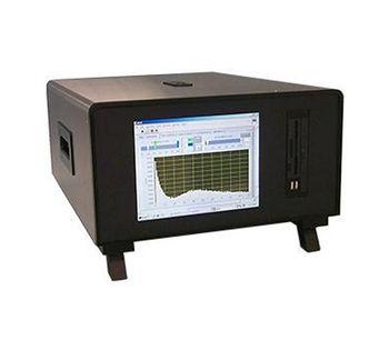 DMT - Model UHSAS-G - Ultra-High Sensitivity Aerosol Spectrometer