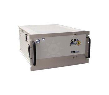 DMT - Model SP2 - Single Particle Soot Photometer