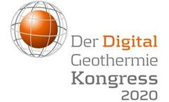 German Geothermal Congress 2020