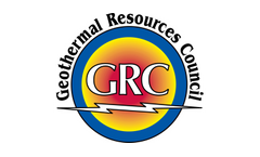 Geothermal Energy Awards Announced