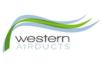 Western Air Ducts UK Ltd.
