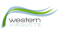 Western Air Ducts UK Ltd.