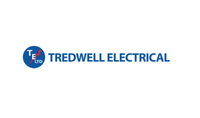 Tredwell Electrical Ltd