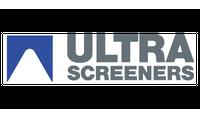 Ultra Screeners
