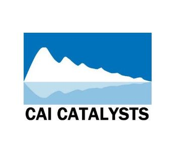 Catalyst Formulation Development