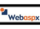 Webaspx - Integrated Waste Management Software