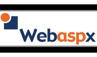 Webaspx