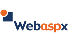 Webaspx - Integrated Waste Management Software