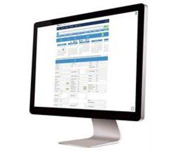 Webaspx - Round Management and Workflow Software