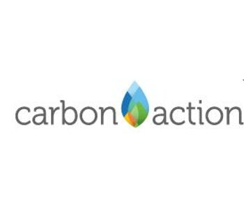 Carbon Reduction (ISO 14064-2) Course