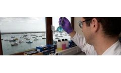 Physical & Analytical Chemistry Service