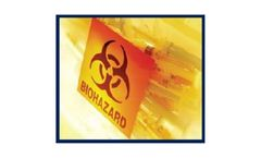 Biohazardous Waste Management and Disposal Services
