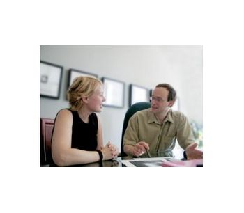 Agency Liaison and Expert Witness Services