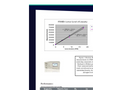 Model 930-120 - Highly Sensitive Pulse Discharge Detector (PDD) Brochure