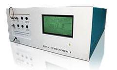 Peak - Model 920-210 - Highly sensitive Flame Ionization Detector (FID)