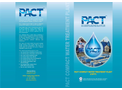P&CT - Compact Water Treatment Plant Brochure