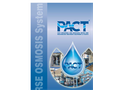P&CT - Reverse Osmosis System Brochure