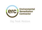 Landfill Construction Services