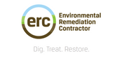 Environmental Remediation Contractor