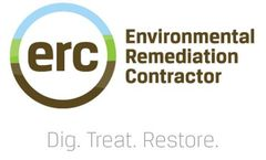 Contaminated Groundwater Treatment Service