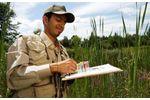 Wetlands Creation, Restoration or Wetland Construction Services