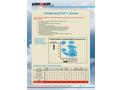 Cold Plasma Odor Control Plasma Injector Benefits Brochure