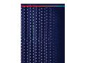 Uniqair Plasma Injector Cold Plasma Odor Control - Brochure