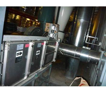 Cold Plasma Odor Control Plasma Injector-2