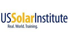 Solar Fundamentals Training Online