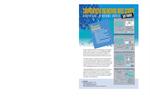 Engineering Noise Control Software (ENC) Datasheet