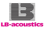 LB-acoustics Messgeräte GmbH