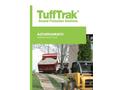 AlturnaMat - Medium Duty Mat Brochure