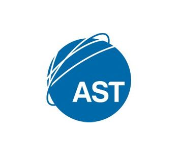 AST - Global Customer Support