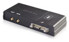 Iridium - Model 9522B L-Band - Satellite Transceiver