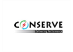 Conserve Consultants - CertificationPLUS