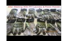 Drill Web Video