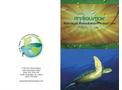 FFT-Solution® Petroleum Remediation Product Line