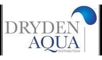 Dryden Aqua Ltd.