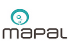 Mapal - Wastewater Aeration System