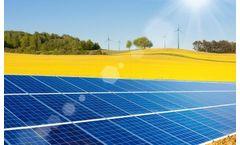Powel Demand - Electricity Demand Forecasting Software