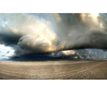 Powel Mesh - Weather Utility Software